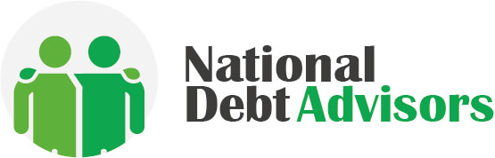 National Debt Advisors